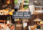 Fairtrade Kerst Catalogus